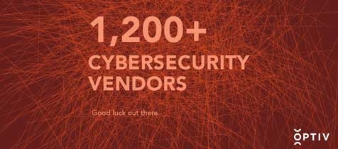 Overarching_Cybersecurity-ROI_Blog_list_476x210