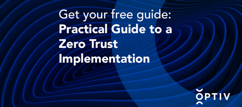 TL_Pactical-Guide-To-A-Zero-Trust-Implementation_list_476x210
