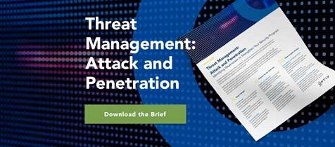 Threat_Attack-and-Penetration_Service-Brief_list_476x210
