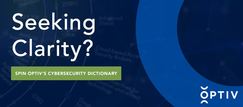 cybersecurity_dictionary_List_476x210