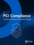 PCI Compliance eBook Thumbnail Image