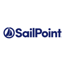 SailPoint Technologies