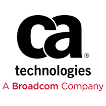 CA Technologies (Broadcom)