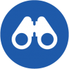 Focus Insight Icon