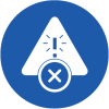 Manage Remediate Icon